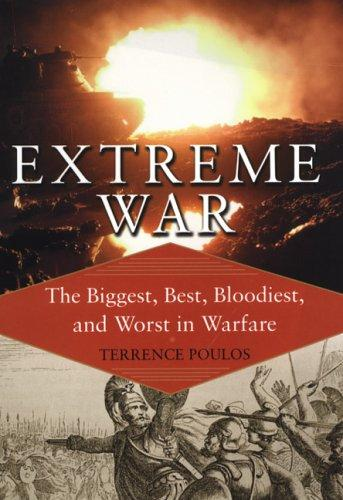 Download Extreme War