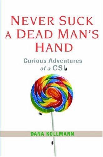 Download Never Suck A Dead Man's Hand