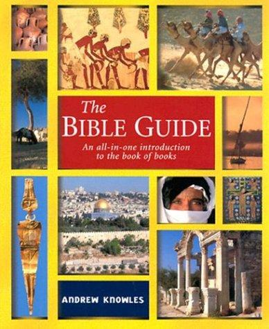 Download The Bible Guide