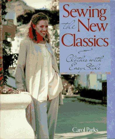 Download Sewing the new classics