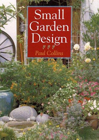 Download Small garden design