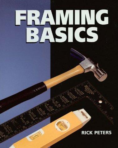 Download Framing Basics