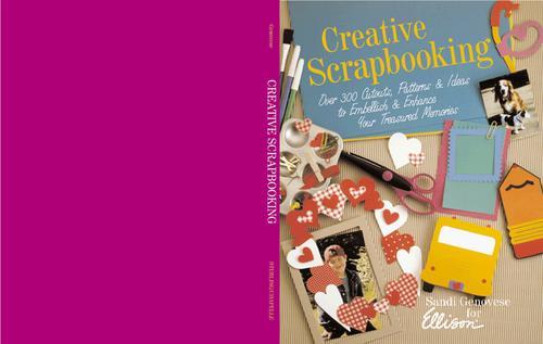 Download Creative Scrapbooking