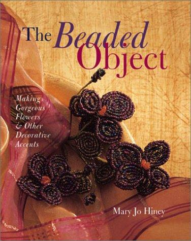 Download The Beaded Object