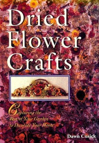 Download Dried Flower Crafts