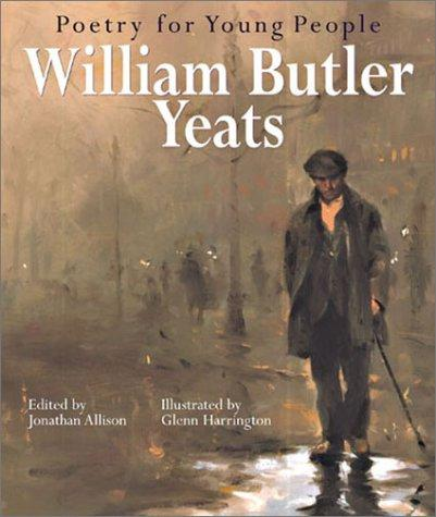 Download William Butler Yeats