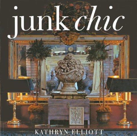 Download Junk Chic