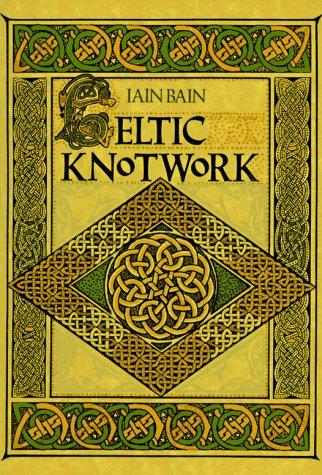 Download Celtic knotwork