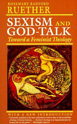 Download Sexism and God-talk