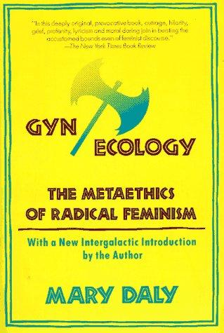 Download Gyn/ecology