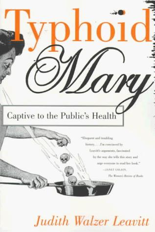 Download Typhoid Mary