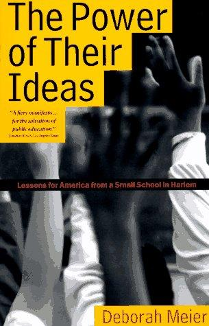 Download POWER OF THEIR IDEAS