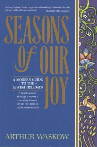 Download Seasons of Our Joy