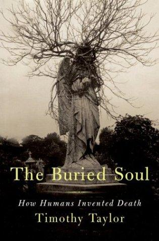Download The Buried Soul