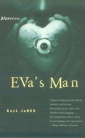 Download Eva's man