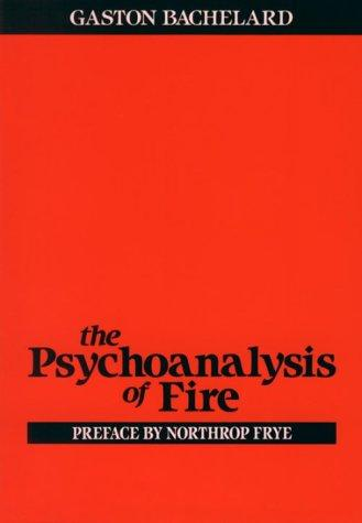 Download Psychoanalysis of Fire