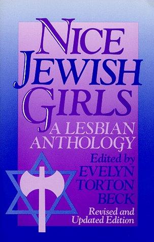 Download Nice Jewish Girls