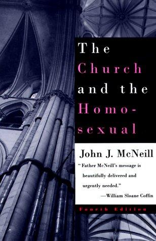 Download The Church and the homosexual