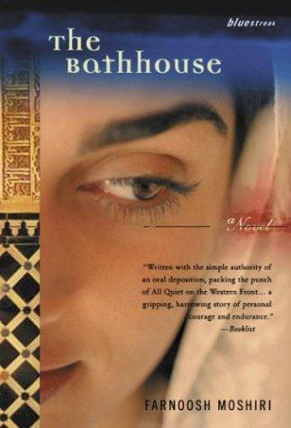 Download The bathhouse