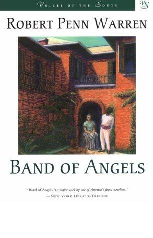 Download Band of angels