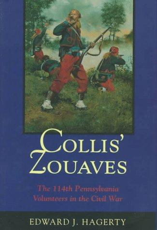 Download Collis' Zouaves