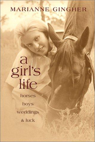 Download A Girl's Life