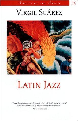 Download Latin jazz
