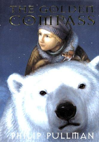 The Golden Compass (His Dark Materials, Book 1) by