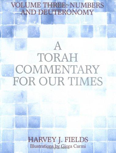 Download A Torah Commentary for Our Times