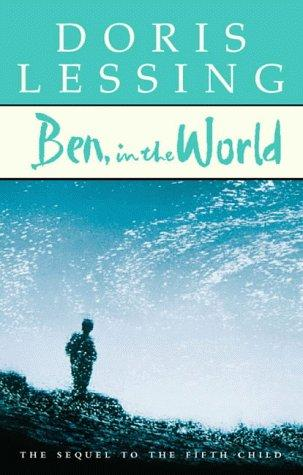 Download Ben, in the world