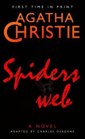 Download Spider's web
