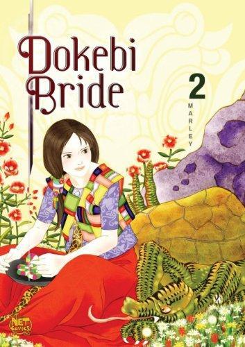 Dokebi Bride