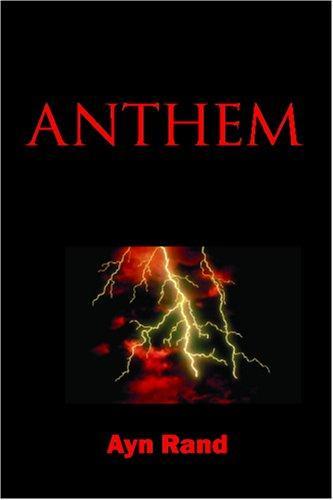 Download Anthem