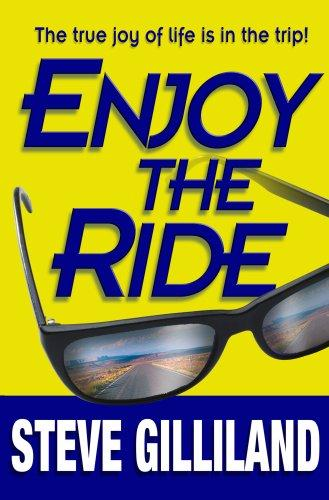 Download Enjoy the Ride