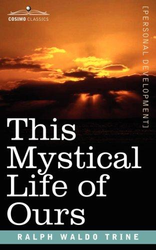 Download This Mystical Life of Ours