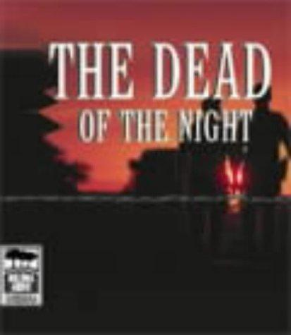 Download Dead Of The Night