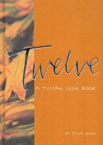 Download Twelve