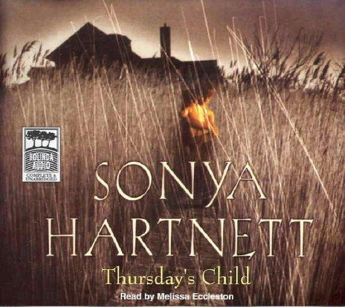 Download Thursday's Child