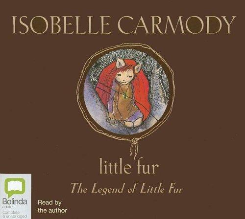 Little Fur