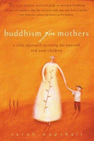 Download Buddhism for mothers