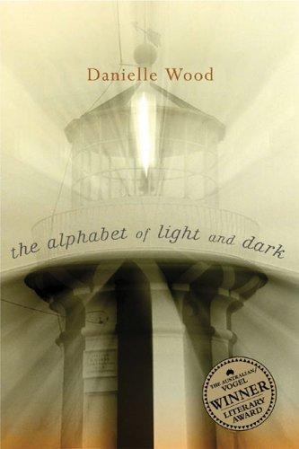 Download The alphabet of light and dark