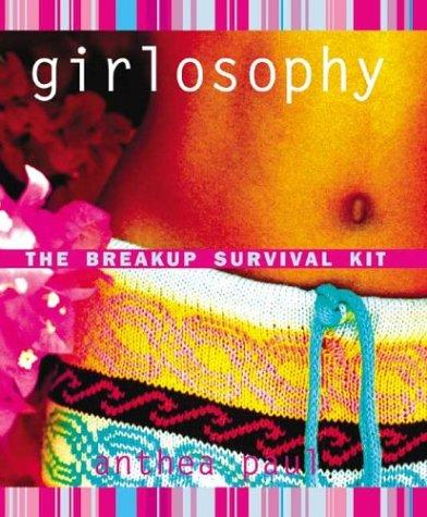 Download Girlosophy