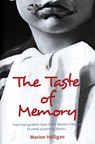 Download The Taste of Memory