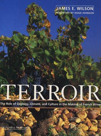 Download Terroir