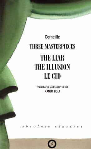 Download Corneille