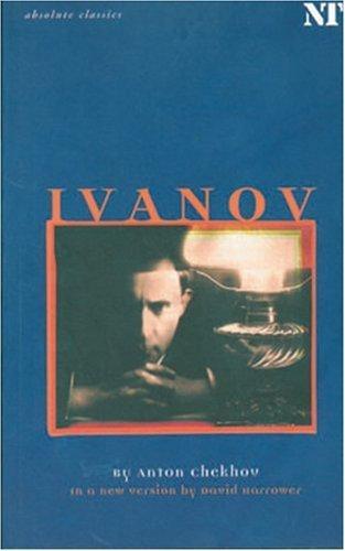 Ivanov (Absolute Classics)