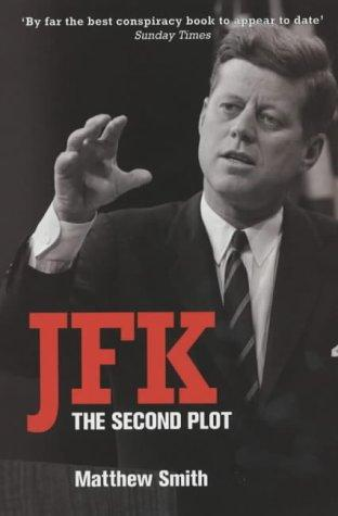 Download JFK