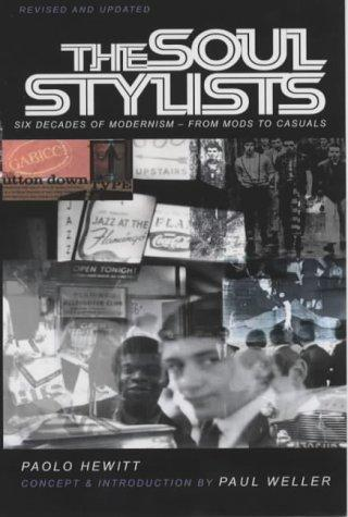 Download The Soul Stylists