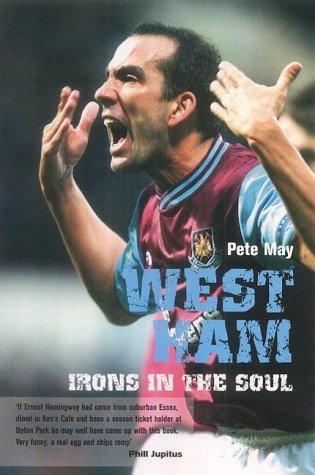 Download West Ham