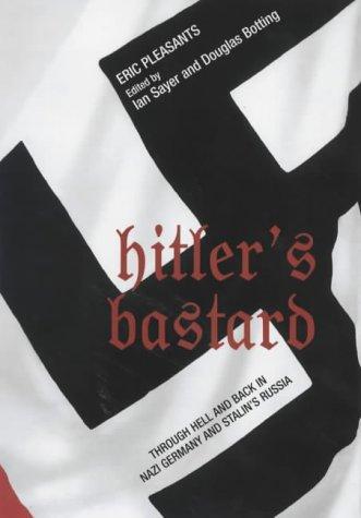 Hitler's bastard
